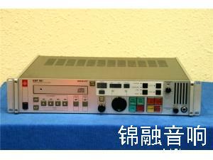德国EMT 981 录音室CD机