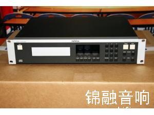 瑞士 STUDER C221 专业电台 CD机
